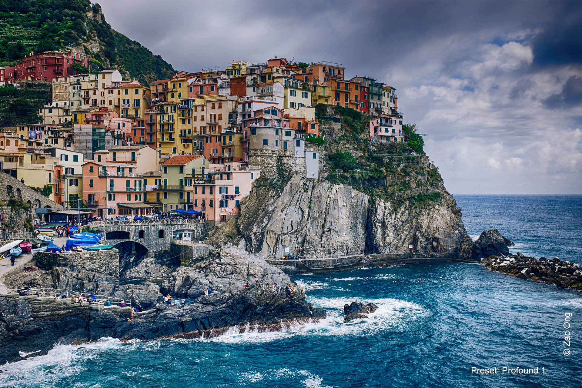 hdr efex pro nik collection by dxo