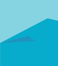 logo perspective efex
