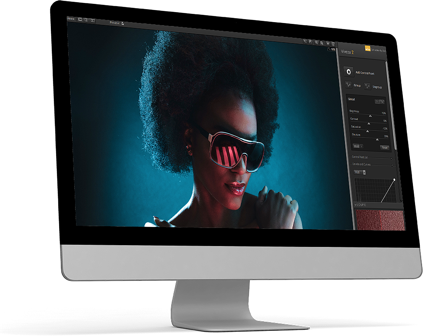 New Nik Collection 3 by DxO - The Most Powerful Photo Editing Plugins