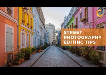 A New Perspective on Street Photography with Nik Collection 3 by DxO