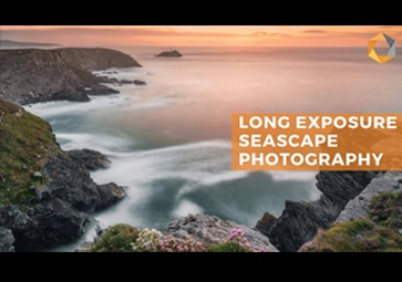 A Professional Approach to Long Exposure Seascape Photography Using the Nik Collection by DxO