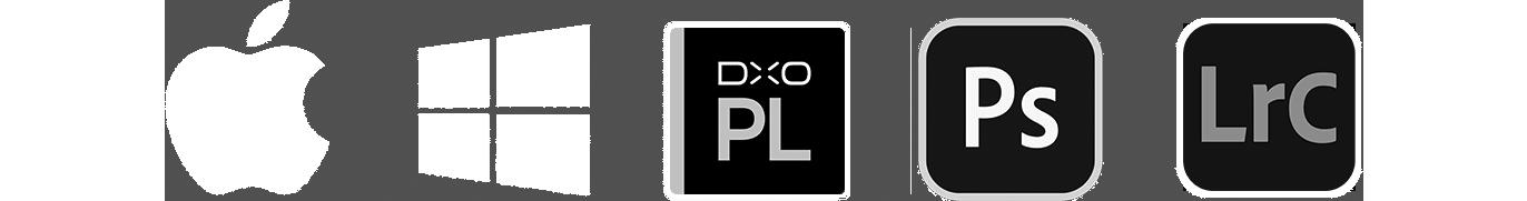 logos compatibility 1